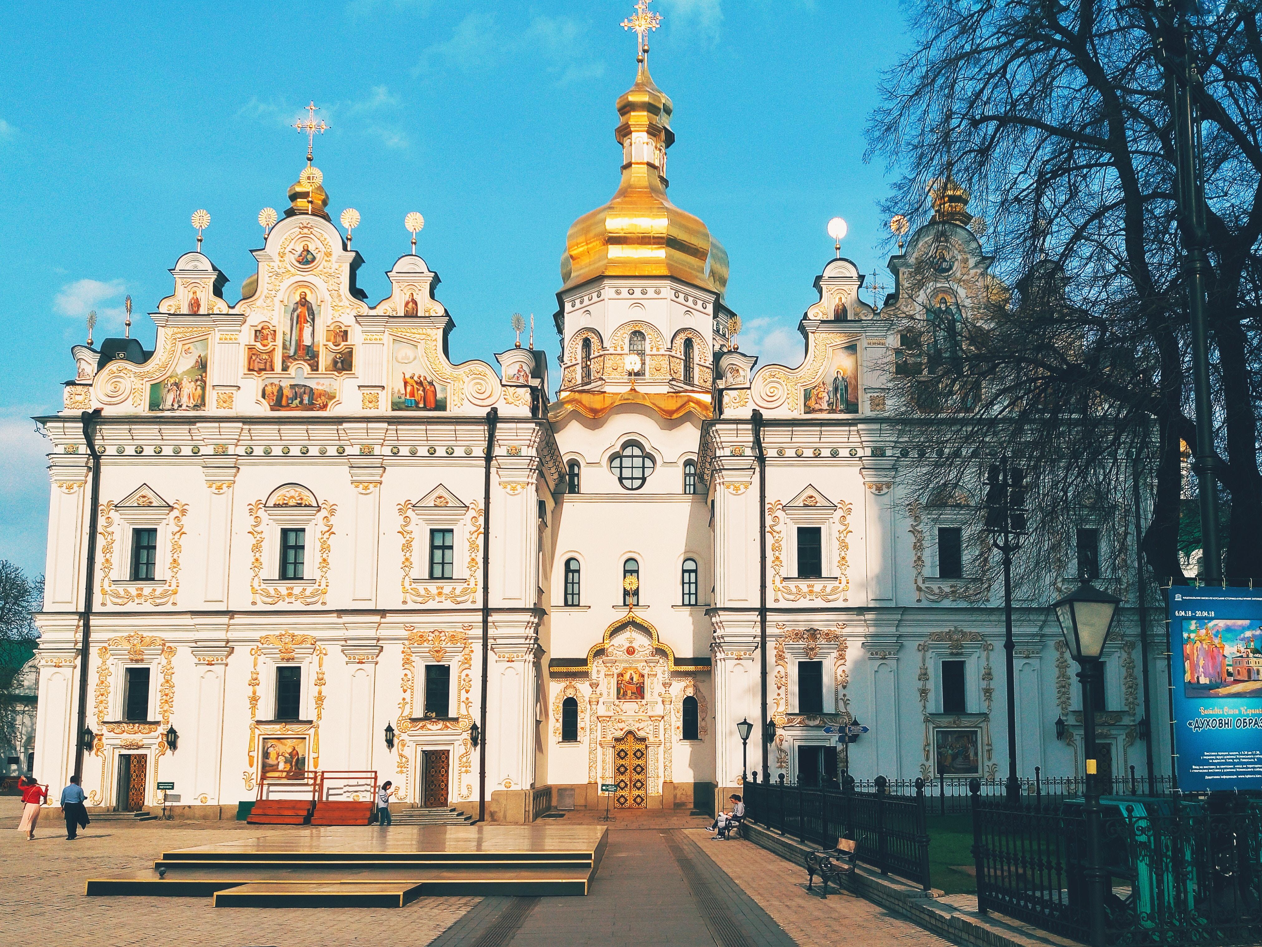 Moskovadaki Müzeler: Zooloji Müzesi (fiyatlar ve sergi) 90